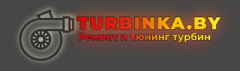 TURBINKA.BY