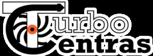 Партнер Turbocentras.com